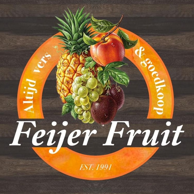 Feijer Fruit
